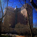 Photo de Providence Biltmore, Curio Collection by Hilton