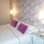 Foto de Hotel San Prudentzio