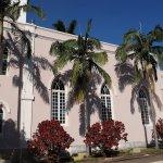 Igreja de Santa Teresa d'Avila