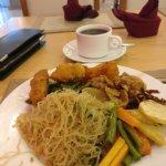Photo of Best Hotel Surabaya