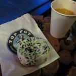 Photo of Top Pot Doughnuts