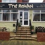 Rowan Hotel照片