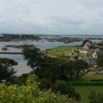Photo of Ile de Brehat