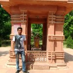 Other Temple