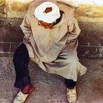 Photo de Rabat Old Town