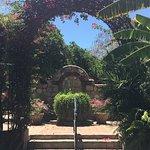 Photo de Hacienda De Los Santos