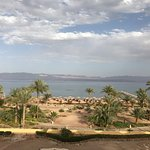 Photo of Sofitel Taba Heights