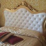 Photo of La Dolce Vita - Luxury House