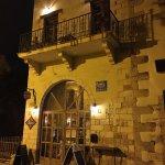 Rudi's Beerhouse, Chania, Crete, Greece