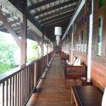 Foto de BanThai Village