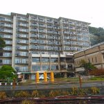 Photo de Atagawa Seaside Hotel