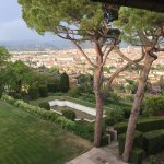Photo of Torre Di Bellosguardo