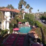 Photo de BEST WESTERN PLUS Las Brisas Hotel