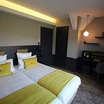 Photo of Splendid Hotel