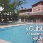Photo de Hotel Catignano