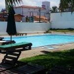 Photo of Hikkaduwa Beach Hotel