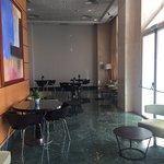 Photo of NH Valencia Center