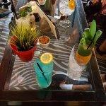 Foto de Monkey Bar & Grill