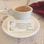 Photo of Restaurant Bar Pesetas