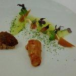Photo de Restaurants Schoengruen