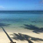 Foto di Trou aux Biches Beachcomber Golf Resort & Spa