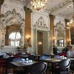 Photo of Star Inn Hotel Regensburg