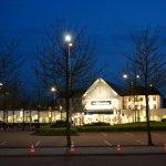 Photo de Designer Outlet Roermond
