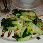 Photo of Four Seasons Chinese Restaurant - Chinatown