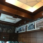Photo of Hotel Brioni