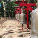 Photo of Wat Pan Tao