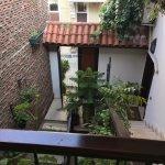 Villa Sphendone Suites Picture