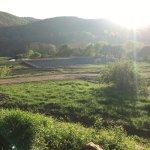 Photo of Agriturismo Il Cornacchino