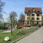 Photo of Sorell Hotel Zurichberg
