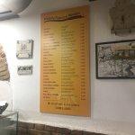 Photo of Pizzeria Federico Nansen