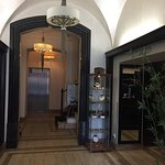 Photo of Senacki Hotel