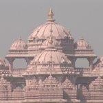 Photo de Swaminarayan Akshardham