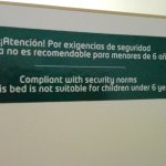 Photo of Ibis Budget Madrid Centro Las Ventas