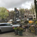 Photo de Prinsenhuis