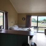 Photo de Wanaka Kiwi Holiday Park & Motels