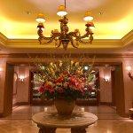 Foto de Sendai Royal Park Hotel