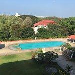 Foto de Vivanta by Taj - Trivandrum