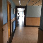 Photo of Hotel Alhambra