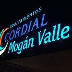 Foto de Cordial Mogan Valle