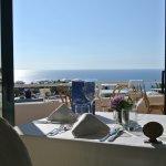 Photo of Paradiso Terme Resort & Spa