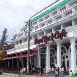 Photo of Hard Rock Cafe Phuket