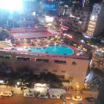 Photo de Alagon Central Hotel & Spa