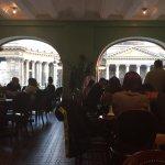 Photo of Singer Cafe