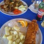 Photo of Restaurant Degenija