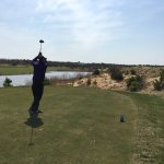 Twisted Dune Golf Club صورة فوتوغرافية