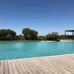 Foto di Convento do Espinheiro, A Luxury Collection Hotel & Spa